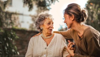 Growing Home Care Business
